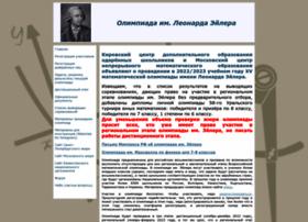 matol.ru