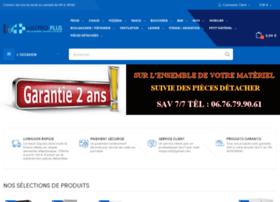 matproshop.fr