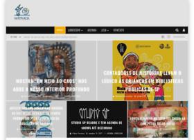 matracacultural.com.br