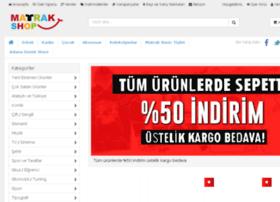 matrakshop.com