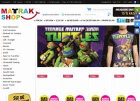 matraktshirt.com