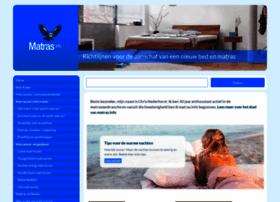 matras.info