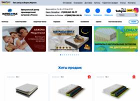 matrasinrus.ru