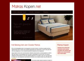 matraskopen.net