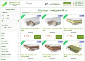 matrasmall.com.ua