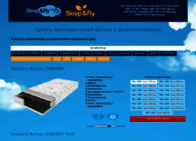 matrasy.dp.ua