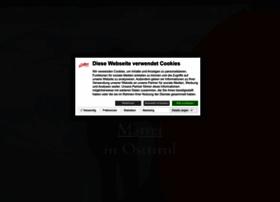matreiosttirol.com
