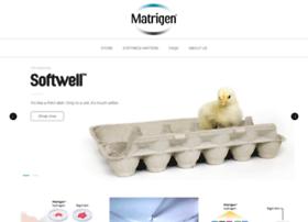 matrigen.com