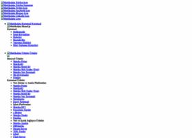 matriksdata.com
