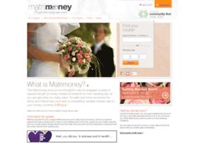 matrimoney.com.au