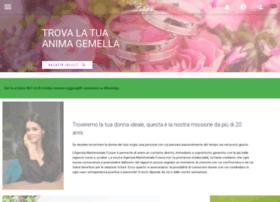 matrimonialeitalia.com