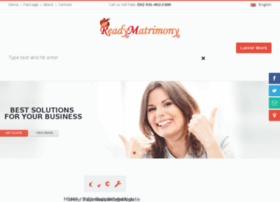 matrimonialscript.co.in