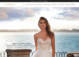 matrimonius.com
