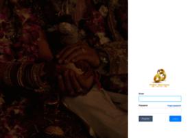 matrimony.palkar.org