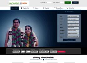 matrimony4india.com