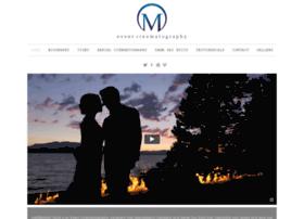 matrimonypictures.com