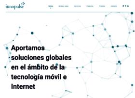 matriskinamerica.com