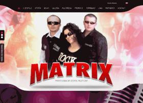 matrix-music.com.pl