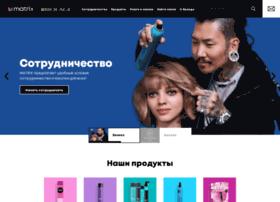 matrix-russia.ru