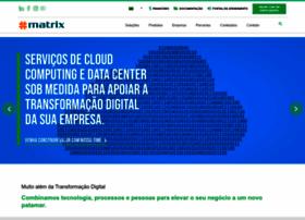 matrix.com.br