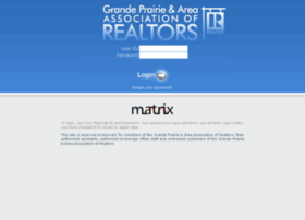 matrix.gpreb.com