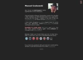 matrixagents.org