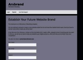 matrixarc.com
