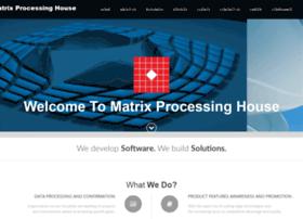 matrixbps.com