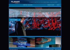 matrixcalculator.planar.com