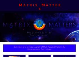 matrixmatters.com