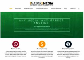 matrixmediaservices.com