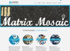 matrixmosaic.com