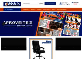 matrixmoveis.com.br