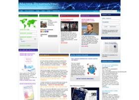 matrixreimprinting.com