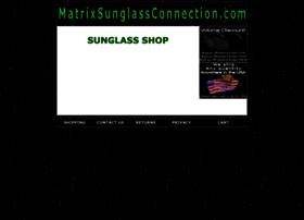 matrixsunglassconnection.com