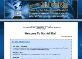 matrixsupers.com