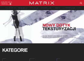 matrixtrendy.pl