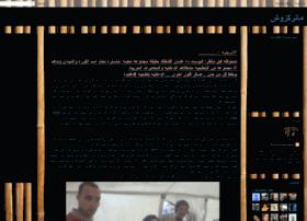 matrkzosh.blogspot.com