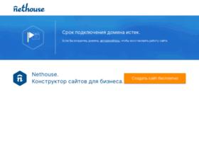 matrockin.ru
