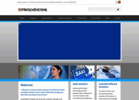 matsch.com