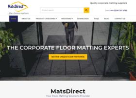 matsdirect.co.uk