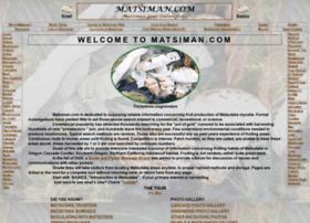 matsiman.com