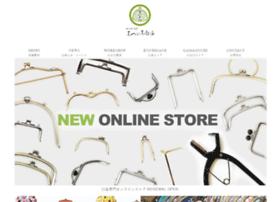 matsuhiroshoten.com