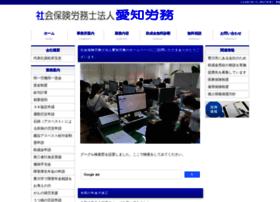 matsui-sr.com
