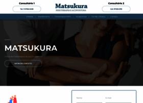 matsukura.com.br