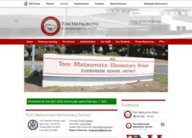 matsumoto.eesd.org