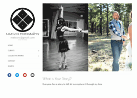 matsunophotography.com