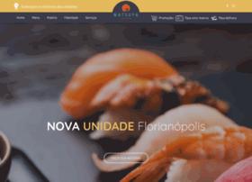 matsuya.com.br