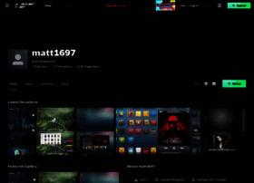 matt1697.deviantart.com
