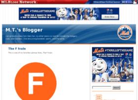matt7.mlblogs.com